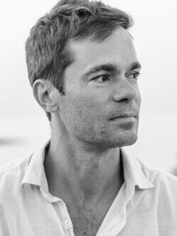 Daniel Gatz
