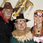Halloween for blog