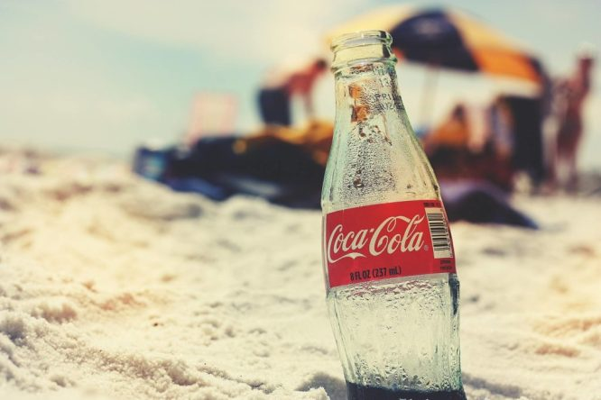 IS YOUR FAVORITE BEVERAGE ERODING YOUR TOOTH ENAMEL? michael sinkin