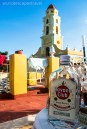 $2 Bottle of Havana Club