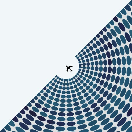 Abstract plane