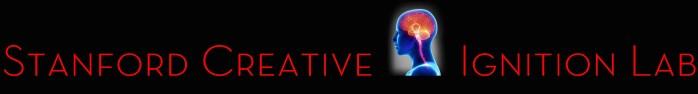 Creative Logo2