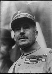 425px-Général_Nivelle_1920