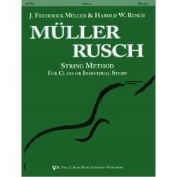 m252llerrusch-stringmethodbook1-violin-kjosmusicco_l