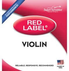 super-sensitiveredlabelviolinstringset-orchestragauge_s