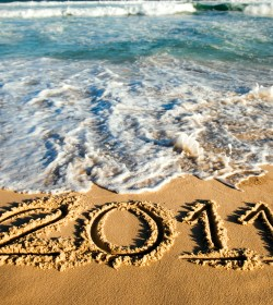 An Open Letter to 2011