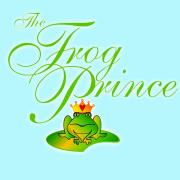 "World Premiere of ""The Frog Prince"" Sells Out"