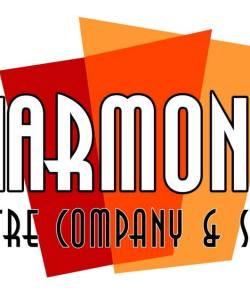 "Up Next: Harmony Theatre's ""Conquering Infinity"""