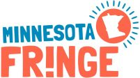 Minnesota Fringe Festival, Minneapolis, 2012