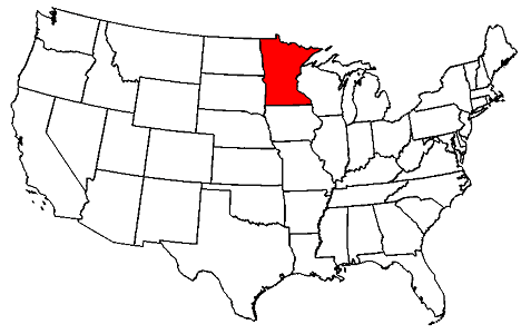 i2map_minnesota