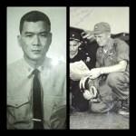 family veterans