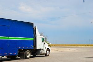 Who May Sue for a Death or Injury Resulting from a Trucking Accident?
