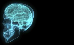 Who is Legally Entitled to Make Medical Decisions for a Brain Injury Victim?