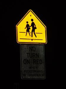 Dangerous LA Intersections are Putting Pedestrians at Risk