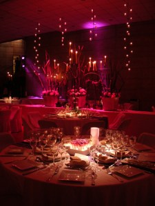 Can I Recover Compensation for Injuries at a Friend's Party?