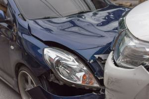 Can You Sue for Losses When You're Partly at Fault for a Car Accident?