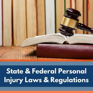 Michael-Waks-California-Personal-Injury-Laws-and-Statutory-Rules