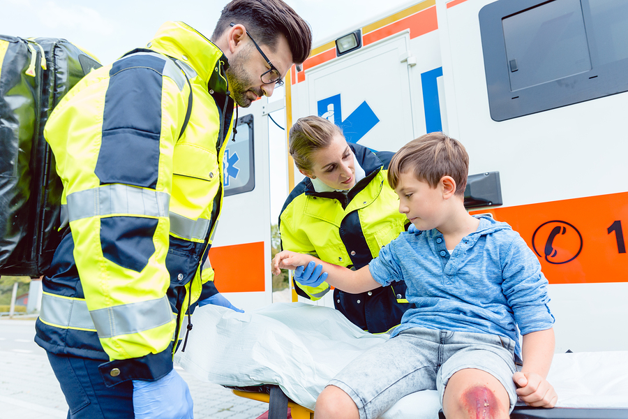 Image result for car accident doctors