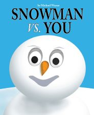 snowman vs you LQsubmission_Page_01.jpg