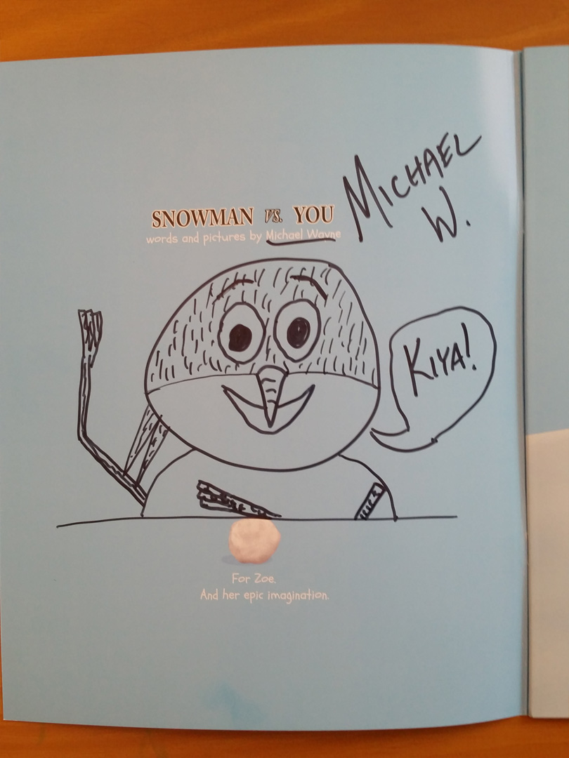 snowman-signing1
