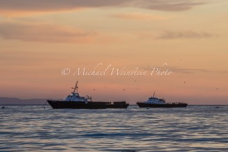 2017 Haskells Pier Boats-1