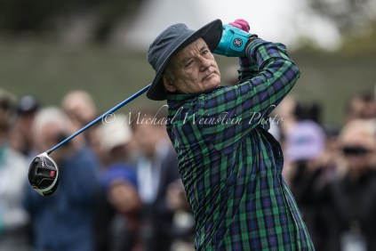 Bill Murray 2017-4
