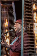 David Crosby The Kick Ash Bash 2.25.18 Polo Grounds Santa barbara-10