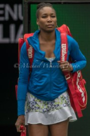 Venus Williams 2018 BNP 3.10-10