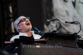 Donald Fagen The Classic West 2017 Dodger Stadium-15