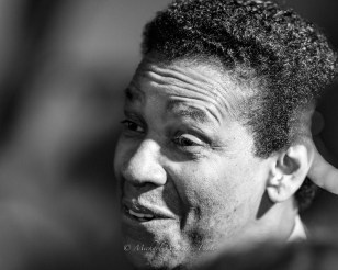 SBIFF Denzel Washington 2016