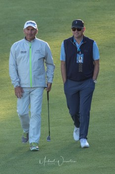 Freddy Couples Celeb Cup 2019-2