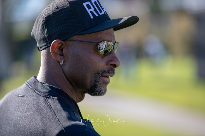 Jerry Rice Celeb Cup 2019-1