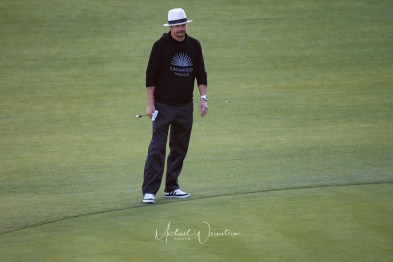 Kid Rock Celeb Cup 2019-4-2