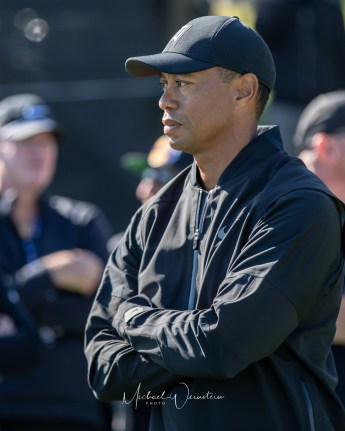 Tiger Woods Celeb Cup 2019-1