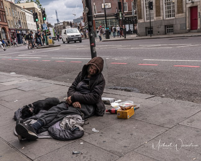 Brick Lane London 2019-33