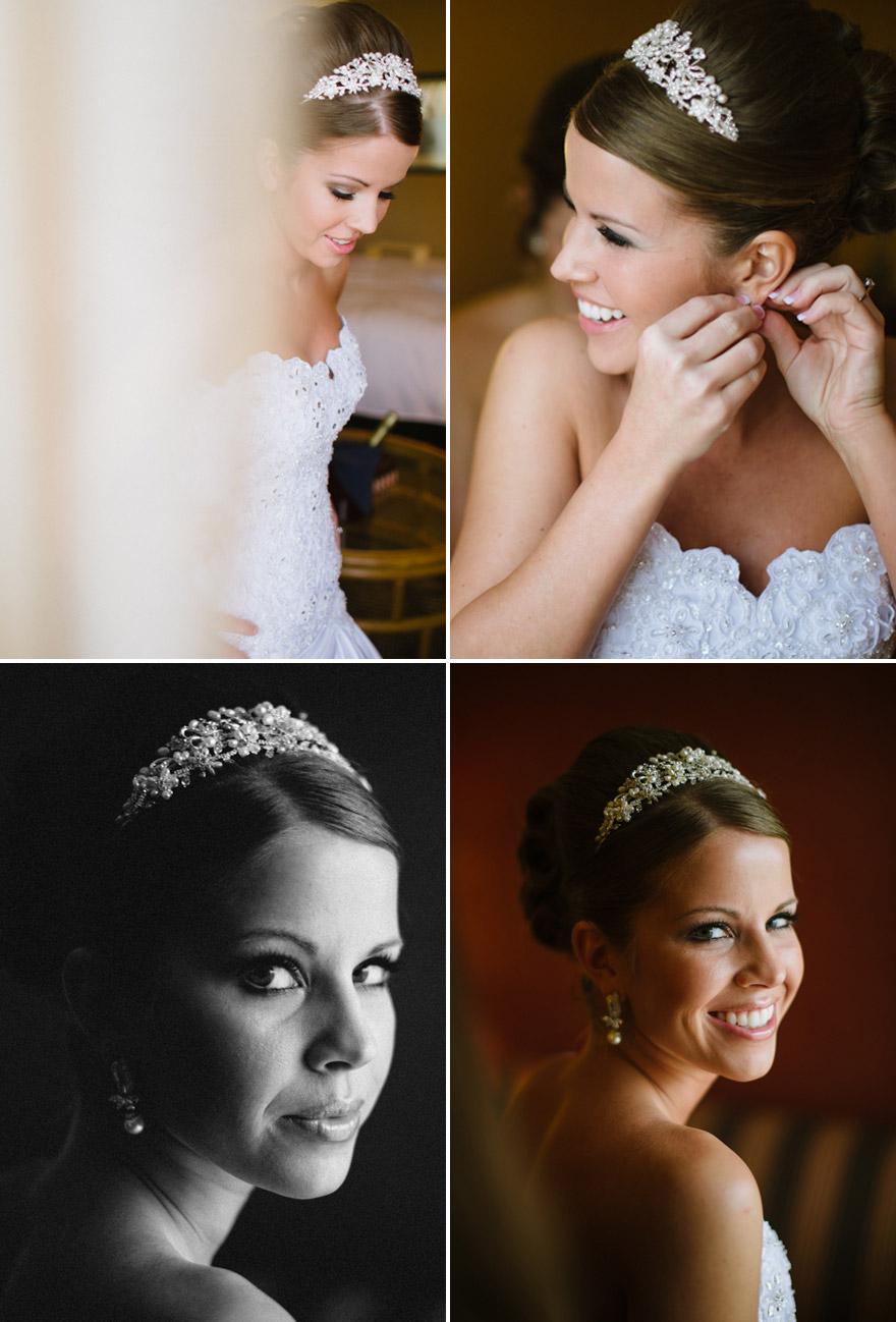 samantha phipps alvarez wedding