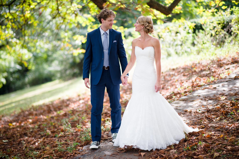 mattress factory wedding (30)