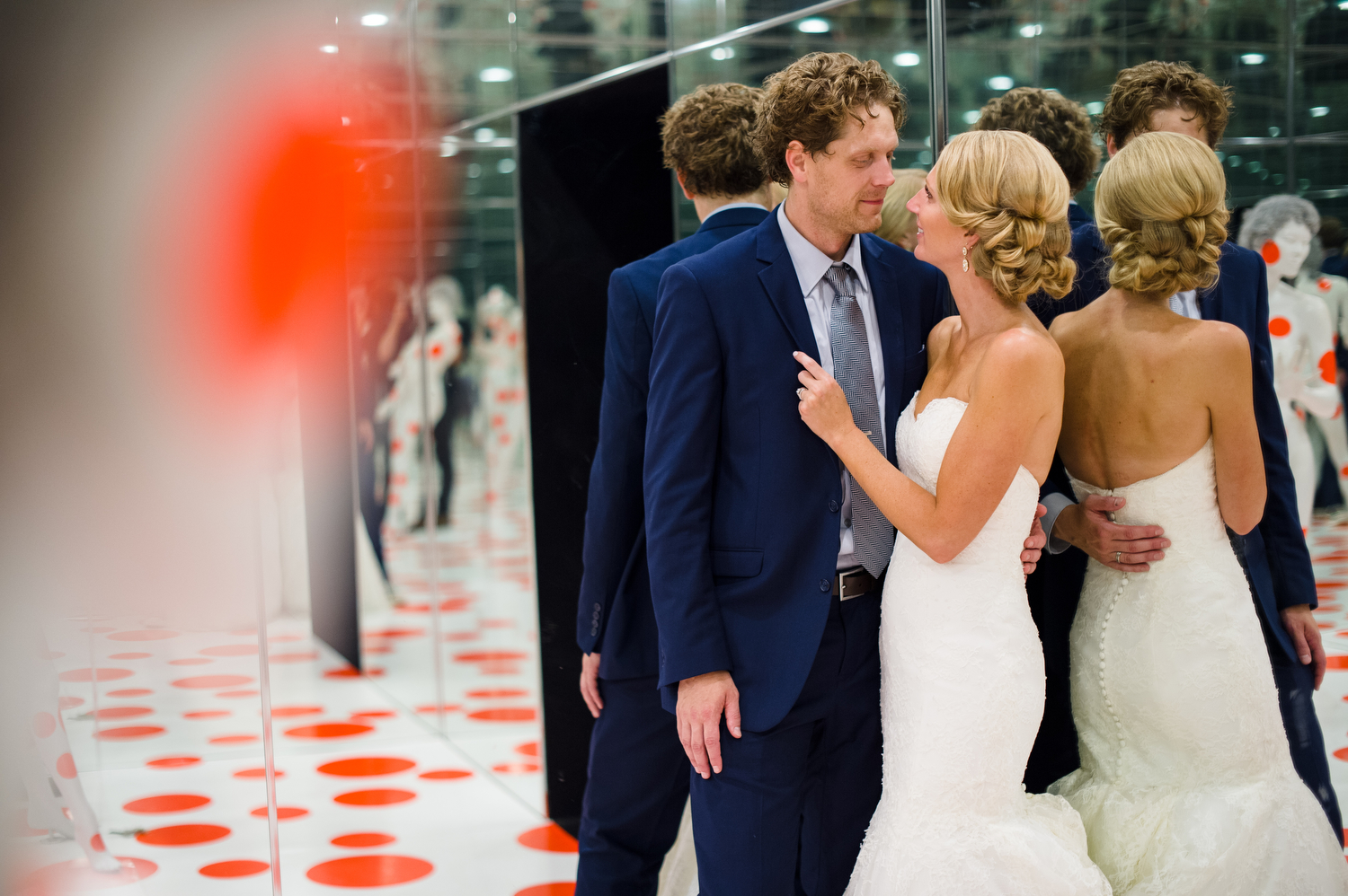 mattress factory wedding (24)