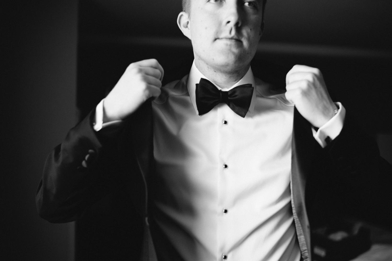 best-wedding-photos-pittsburgh-190