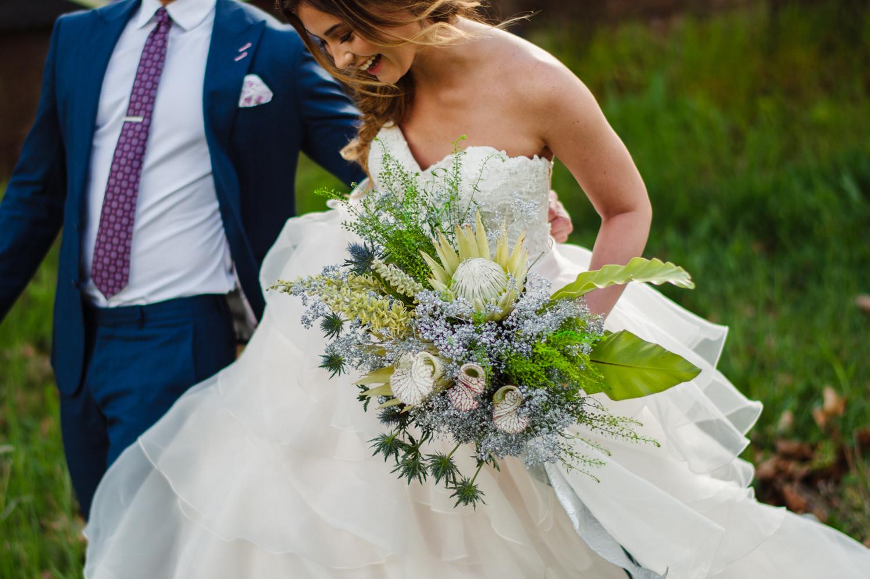 carrie furnace wedding