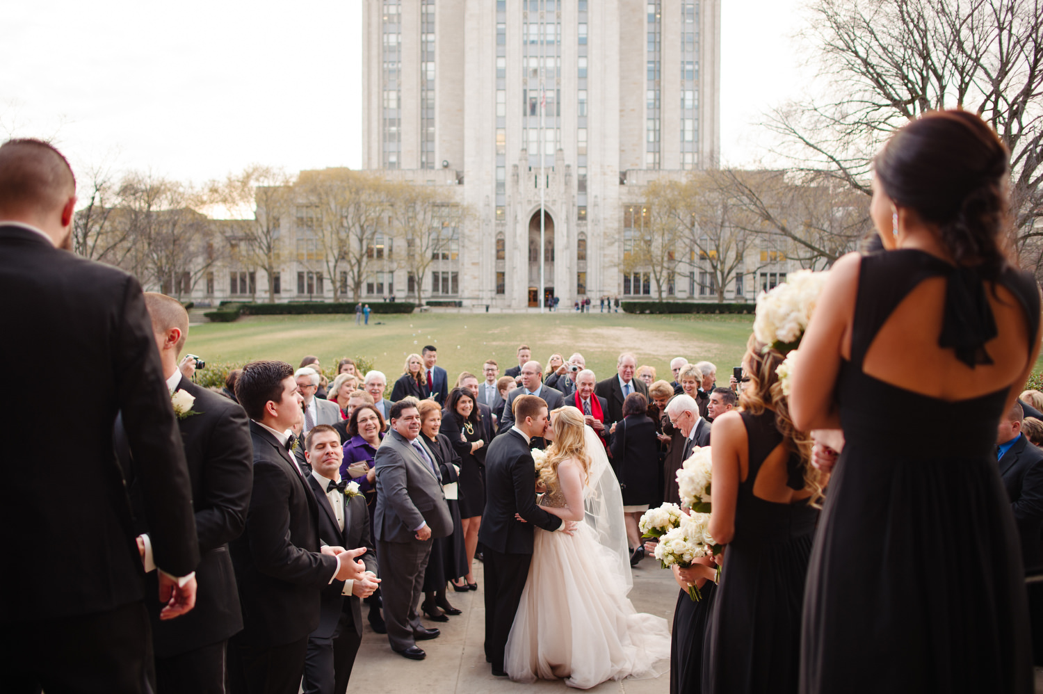 renaissance-pittsburgh-wedding