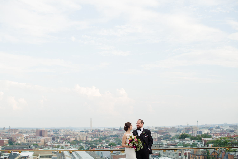 the-line-wedding-800