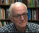 Former Superior Court Judge on the  Lives of Gene and Silme