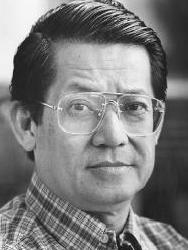 Proven Ties in the Assassination of Ninoy and Two Seattle Activists