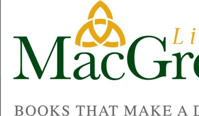 Literary Agent, Chip MacGregor, Joins Team!