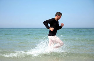 running-on-beach-compressed1-500x326