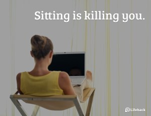 sitting-is-killing-you1