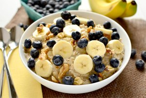 Blueberry-Banana-Nut-Oatmeal-02_mini