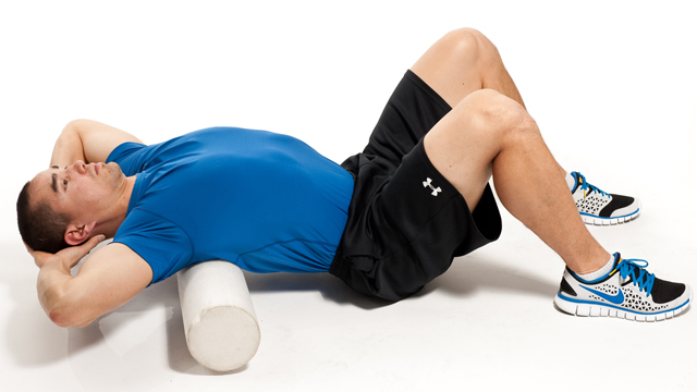 thoracic-spine-rollout.jpg