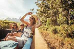 5 things you will discover when you travel5 - michalah francis
